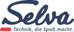 Selva-Logo