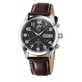 ETT individual watches