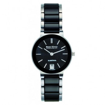 Damen-Armbanduhren
