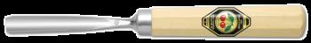 Kerbschnitzsatz, 7-teilig