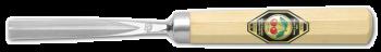 Kerbschnitzsatz, 4-teilig