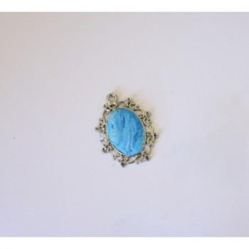 Porcellana Fanatastica 500 g