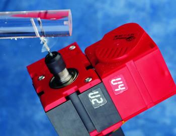 Modellbau-Werkzeug Kit 4in1 - für Holzarbeiten