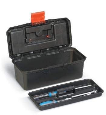 Profi-Werkzeugkasten 13
