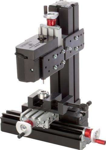Modellbau-Werkzeug Kit 6in1 - für Metallarbeiten