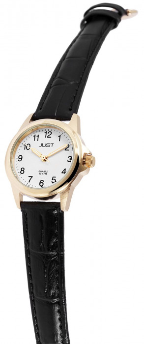 JUST women's watch 10084-002