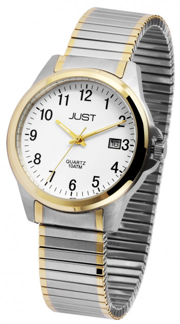 JUST men's watch 294-008