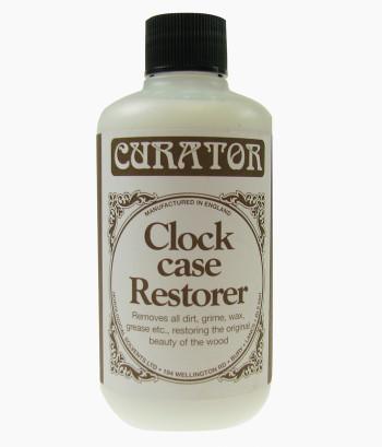 "Produit à restaurer ""Curator"""