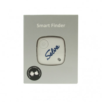 Key and cell Phone Finder - now with App