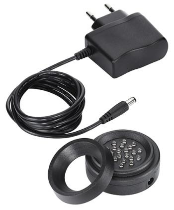 ETT Schnellladelampe für Solar Drive Uhren - ET-99248-LAL03