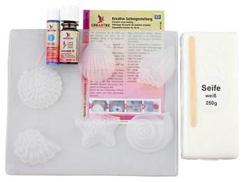 Sapolina Do-It-Yourself - Basic Kit
