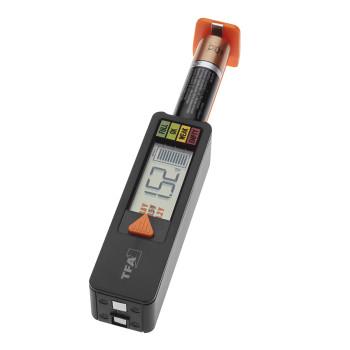 Batterie-Prüfgerät Battery Check