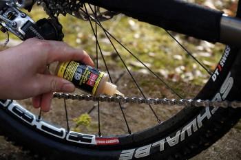 BALLISTOL Fahrrad-Pflegeset - Enthält alle wichtigen Utensilien zur Pflege und Reinigung