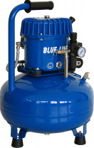 Compressor Blue Line L-B50-25