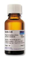 Oil 20 ml Etsyntha 3-5 Dr. Tillwich