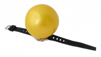 Ouvre-boîte Ball