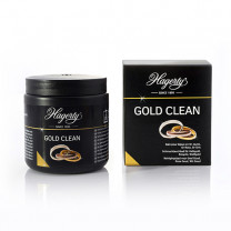 Hagerty Tauchbad Gold Clean 170ml