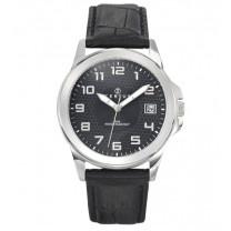 Certus Herren-Armbanduhr