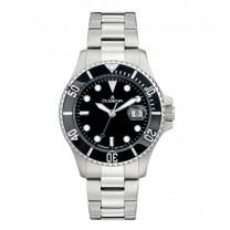 Diver 4460775 Quarz