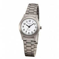 REGENT titanium watch, ladies