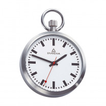DUGENA Pocket Watch