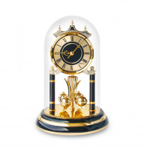 HALLER Quartz Anniversary Clock Céline