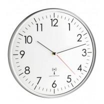 TFA radio wall clock