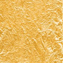 Blattmetalle, gold