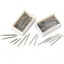 Spring bar assortment stainless steel