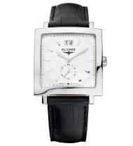 ELYSEE Men's Quartz Watch