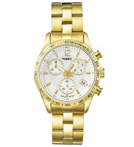 Chrono quartz pour dames TIMEX