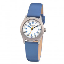 Armbanduhr für Jungs