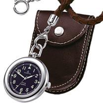 Pocket watch Lepine 4149874-1 Quartz