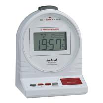 Tischstoppuhr Prisma 200 1/10 Sek. + 1/100 Min, digital