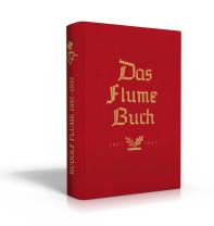 Reprint: Flume Anniversary catalogue 1887-1912, Chapter I & II