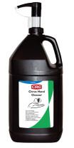 Handreiniger Profi 3,8 Liter