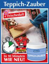 Teppichzauber, 1000ml