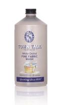 TOWN TALK Fine Fabric Wash White Orchid, 500ml