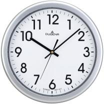 DUGENA Quartz wall clock 4460647