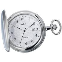 Pocket watch Savonette 4460301 Quartz