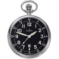 Pocket watch Lepine 4288289-1 Quartz