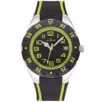 Diver Junior 4460892 Quartz