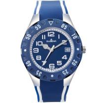 Diver Junior 4460984 Quartz