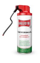 BALLISTOL universal oil with spray tube, 350ml