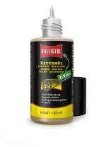 BALLISTOL E-Bike Kettenöl, 65ml