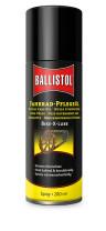 BALLISTOL Bike-X-Lube Fahrrad-Pflegeöl, 200ml