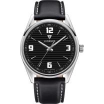 JUNKERS Quarz-Armbanduhr PROFESSOR