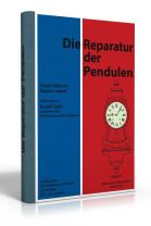 Book The Repair of Pendulums
