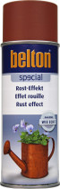 belton Rost-Effekt-Spray, 400ml