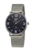 Eco Tech Time Solar Radio controlled Atacama Men's watch - EGS-11408-80M